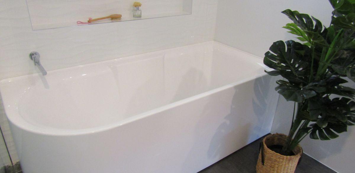 arcadiavale main project gallery bath