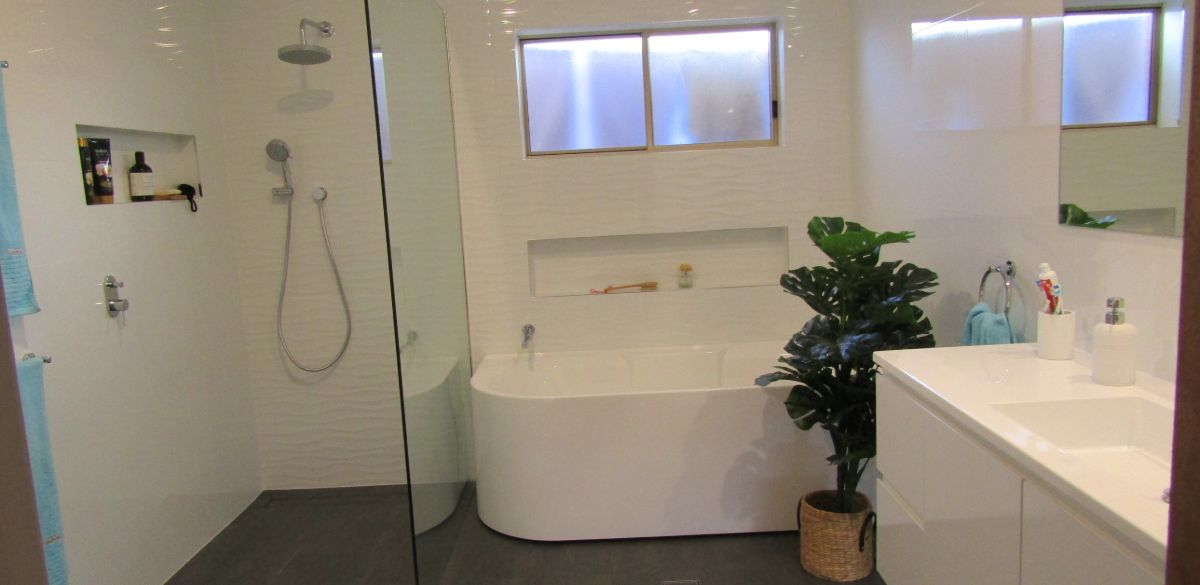 arcadiavale main project gallery shower