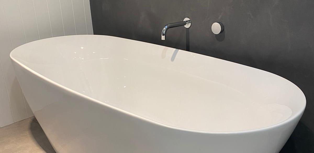 boambee main project gallery bath