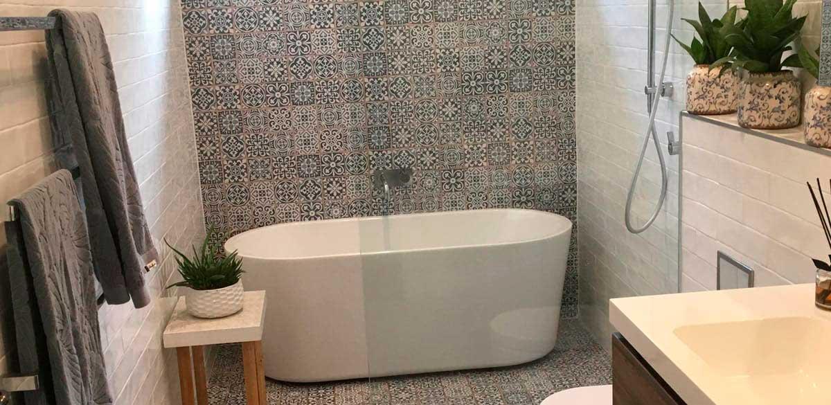 concord west main bathroom project gallery bath freestanding reece