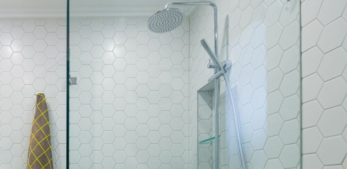 leichardt ensuite project gallery shower
