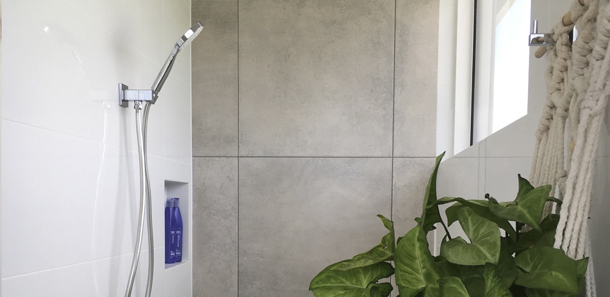 mccracken ensuite project gallery shower
