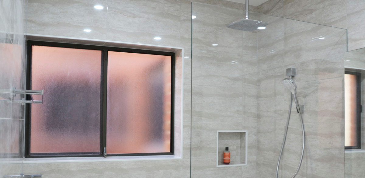northadelaide ensuite project gallery shower