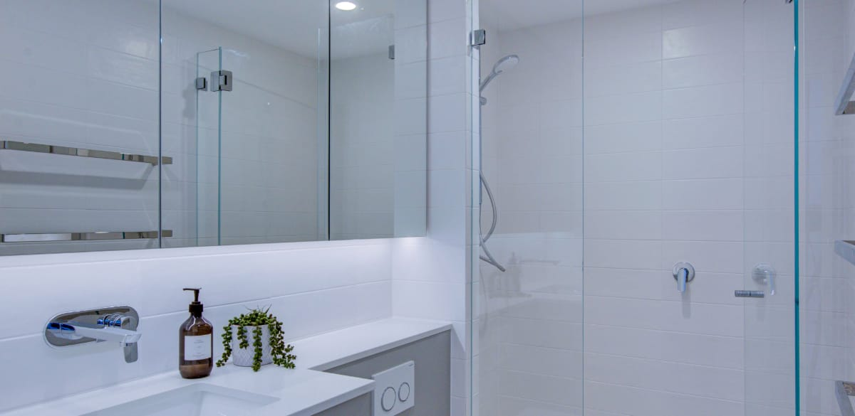 northsydney ensuite project gallery toilet