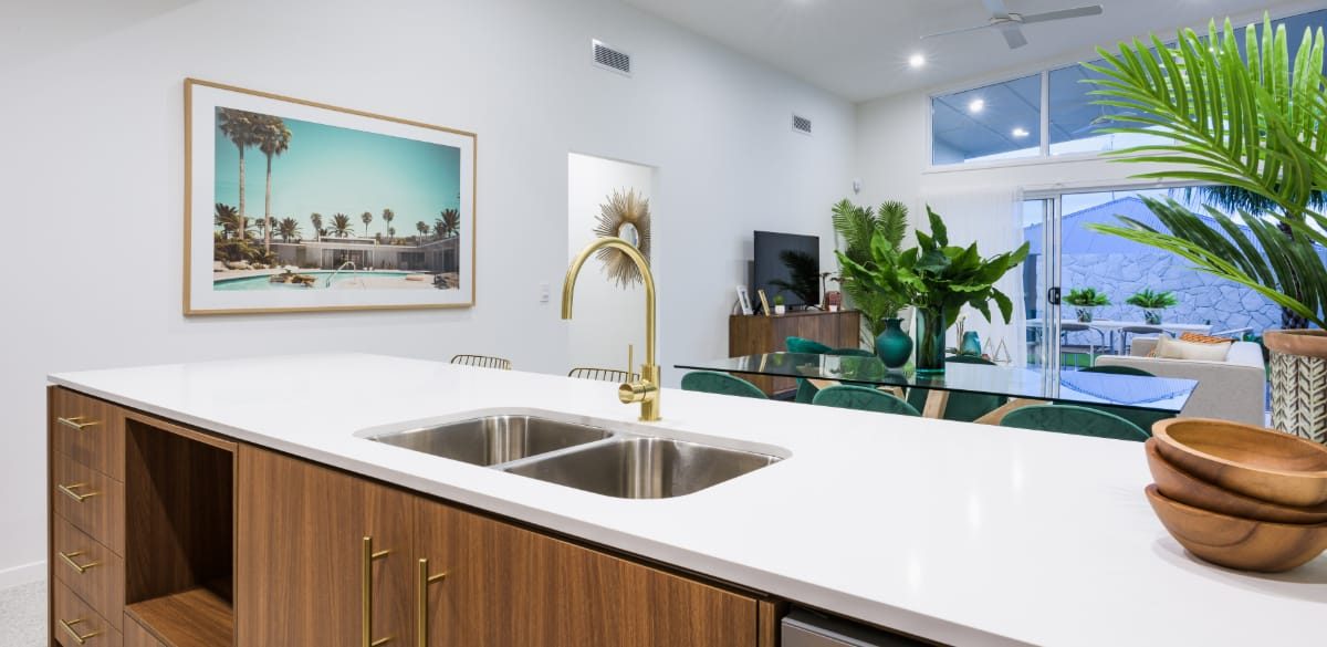 palmview kitchen project gallery tap3