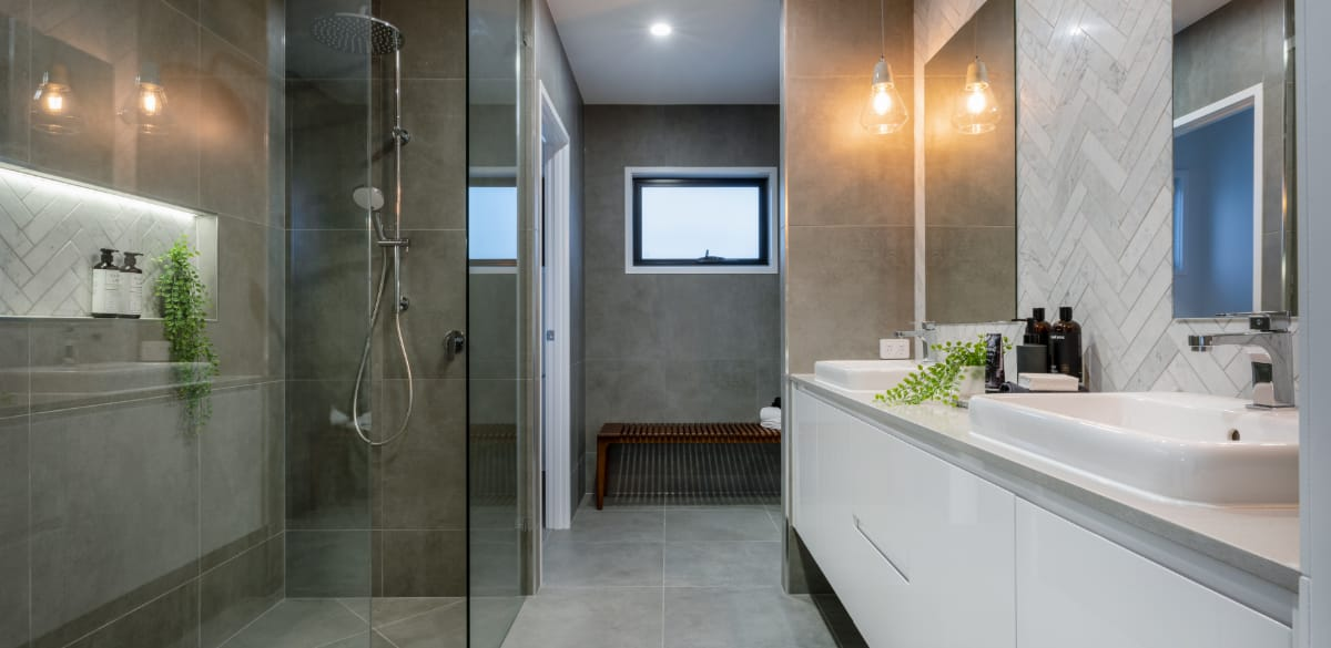 palmview2 ensuite project gallery shower
