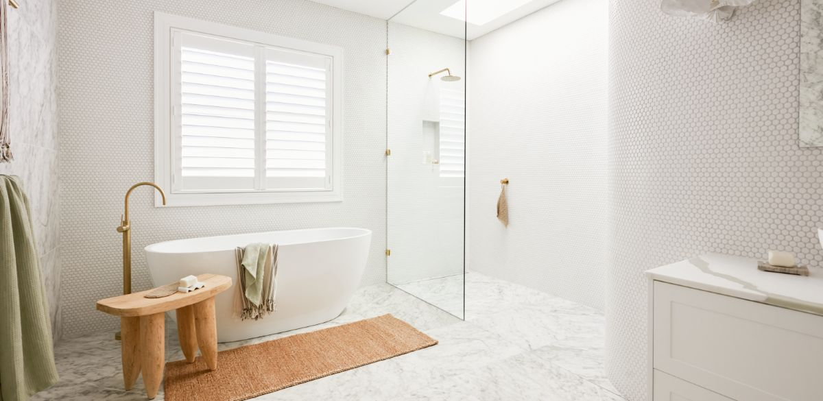 tbrhouse14 mainbathroom project gallery bath shower