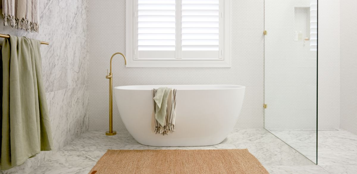 tbrhouse14 mainbathroom project gallery bath