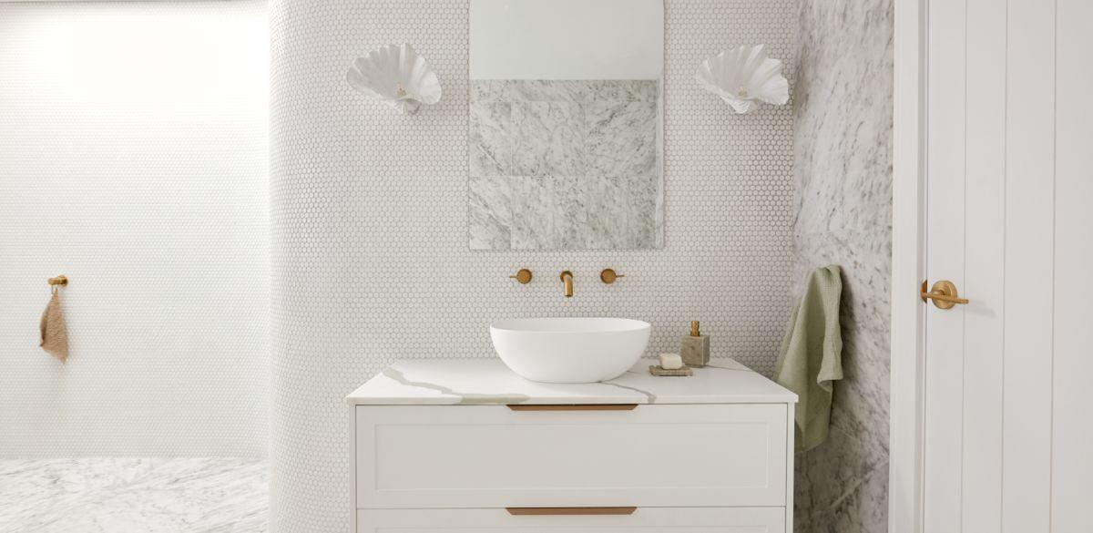 tbrhouse14 mainbathroom project gallery vanity basin