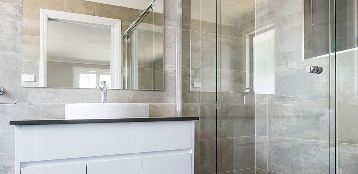 wilton main project gallery basin white vanity
