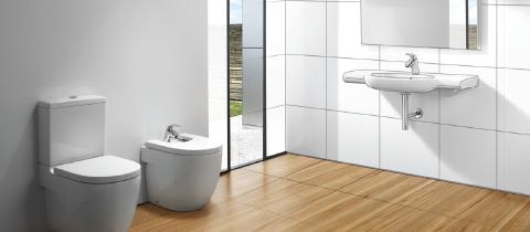 Do It Yourself Home Improvements Designingtemptation