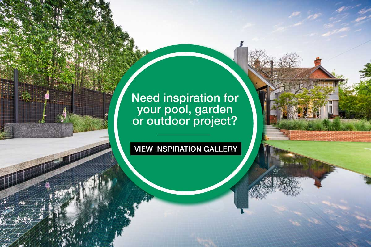 Project Inspiration Gallery Irrigation