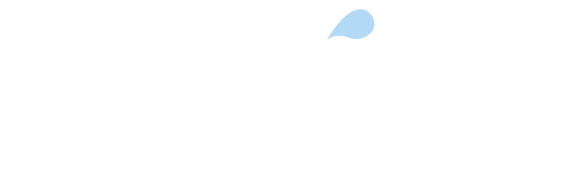 Smart Irrigation Community project logo 576x180