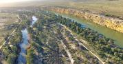 Murray Darling Basins thumb