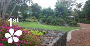 Outlet Smart Gardens Thumbnail