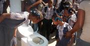 haiti small