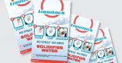 liquilock thumb