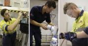 worldskills announces best plumbers thumb