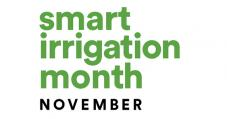 smart irrig month thumb