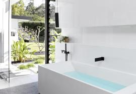 reece bathroom freestanding bath sarah waller