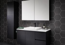 reece bathroom vanity posh