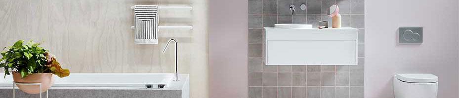 Bathroom, Kitchen, Laundry & Commercial Products