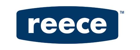 http://www.reece.com.au/assets/pages/thumbnails/reece-benefits-logo.jpg