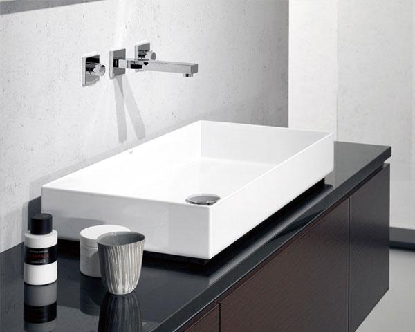 Bathroom Trends To Inspire You Reece