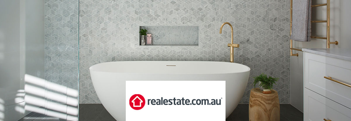 rennovating to sell your house bathroom