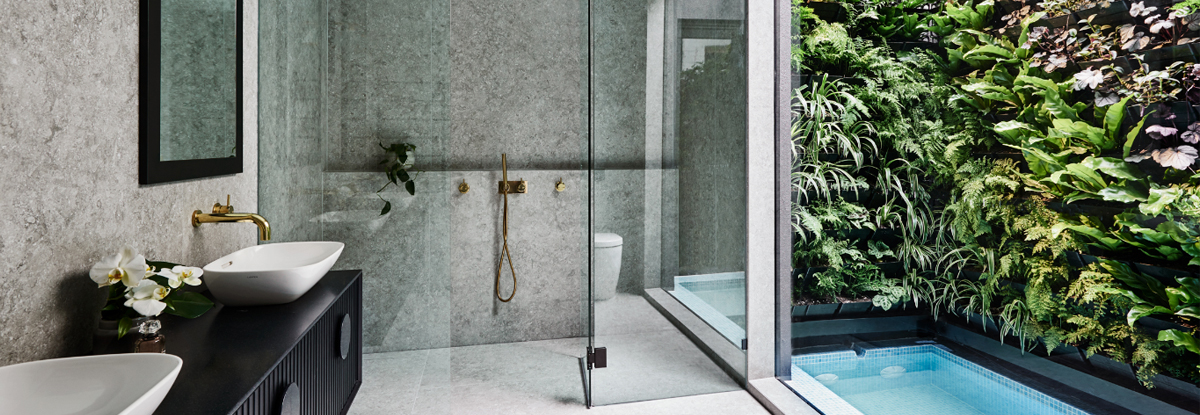 thepowderroom alisa lysandra bathroom renovation