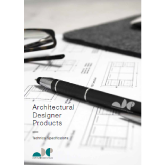 ADP Technical Specifications brochure cover