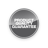 Product Quality Guarantee warranty thumbnail2