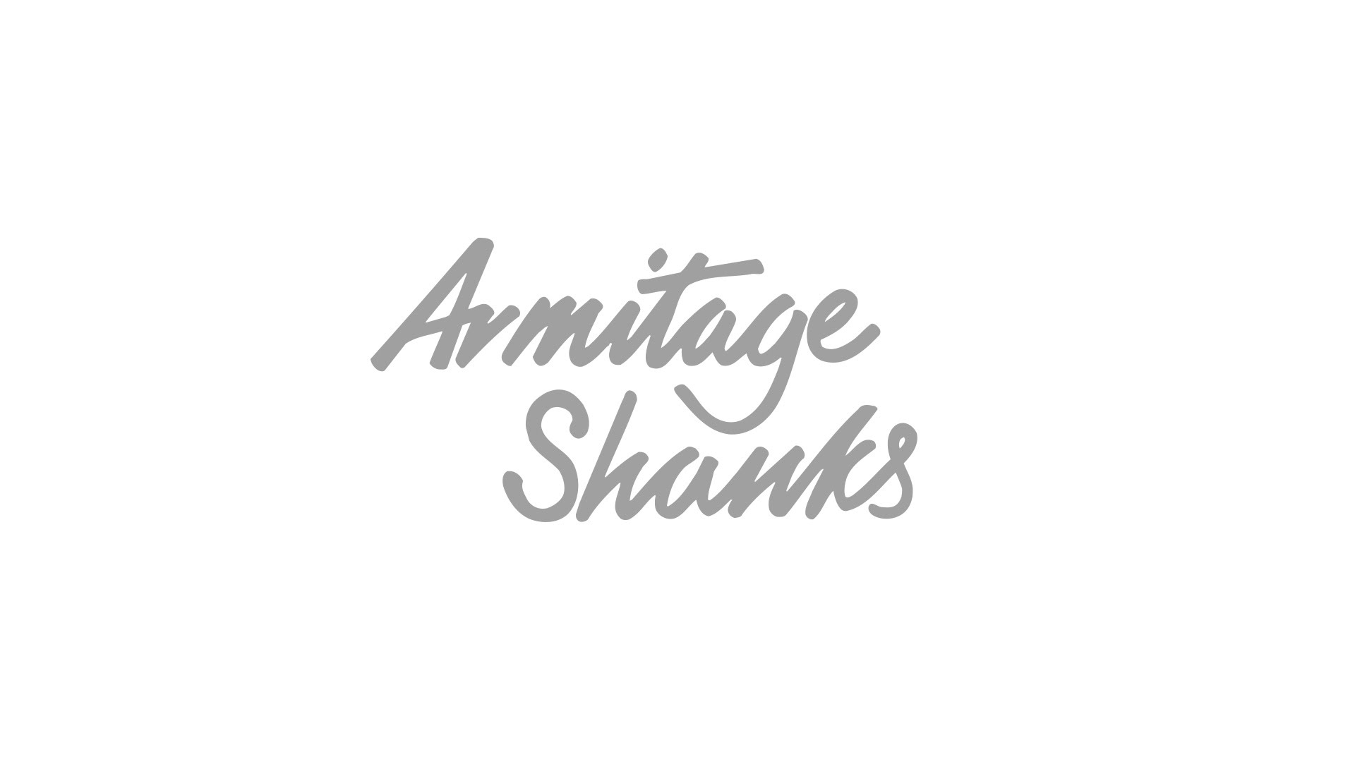 Armitage Shanks Product Overview