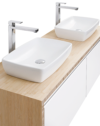 reece bathroom eco bamboo vanity2