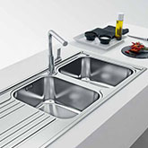 franke kitchen sinks thumb