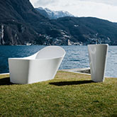 laufen basins toilets swiss thumbnail