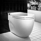 roca toilets rimless basins baths thumb
