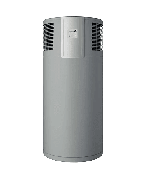 heat-pump-thermann-hot-water