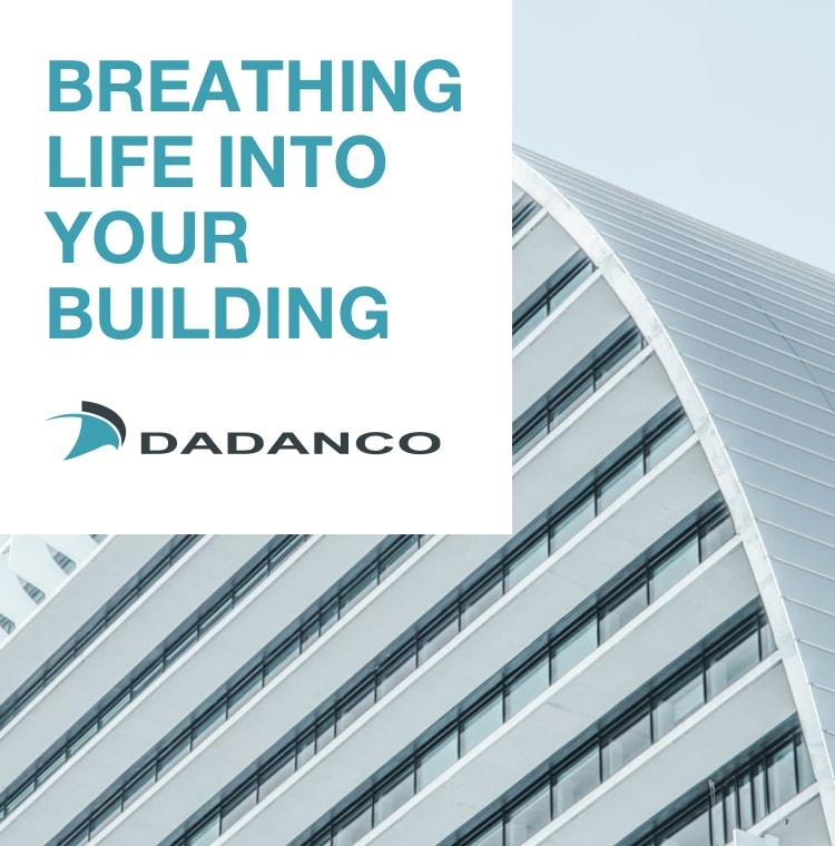 breathing life into your building dadanco mobile