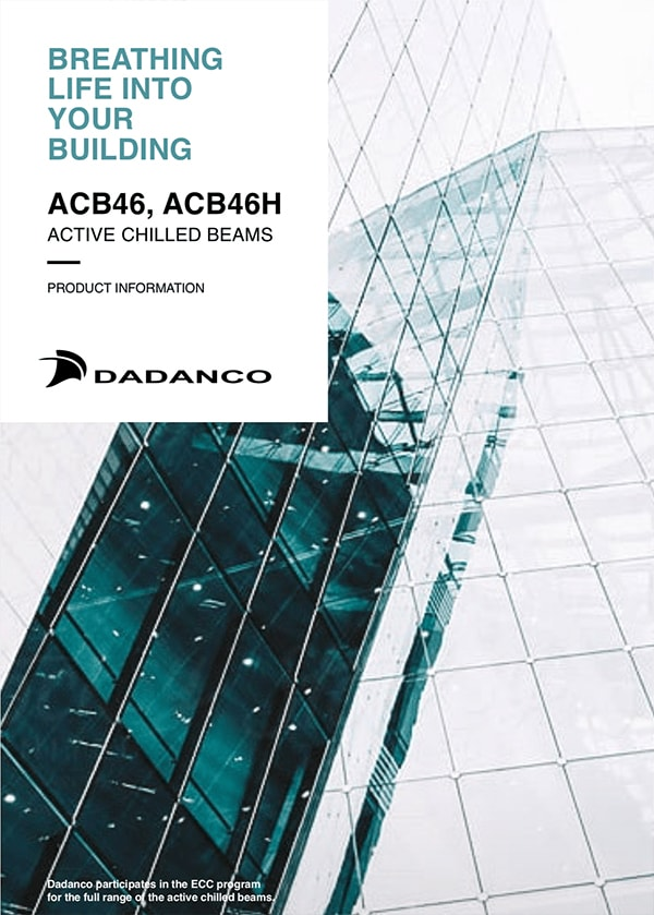 download acb46 acb 46h active chilled beams
