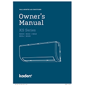 Owner Manual Logo