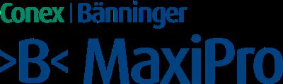 Conex Banninger logo