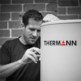 Thermann Brand Thumb