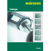 walraven product catalogue