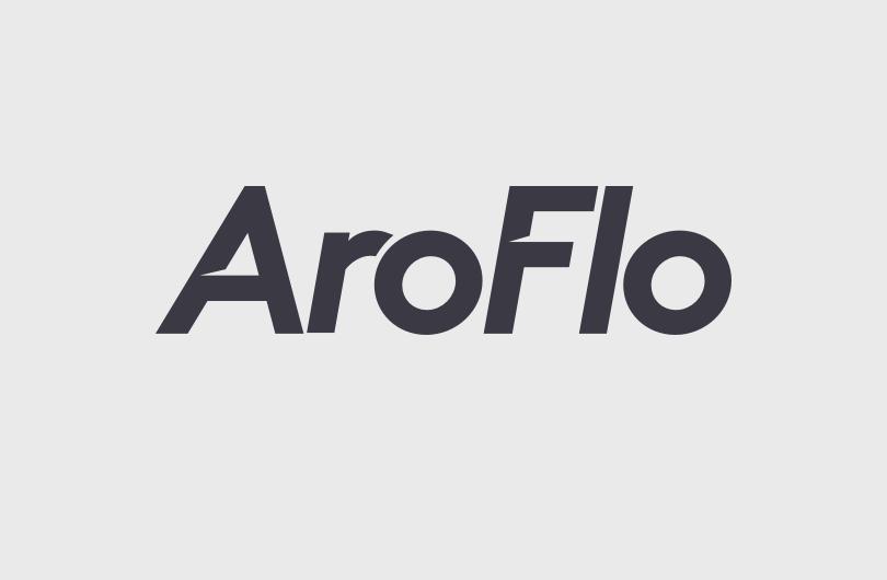 AroFlo