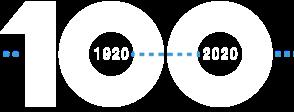 100 Year