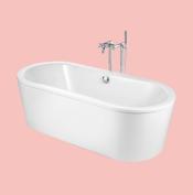 Clearance Baths