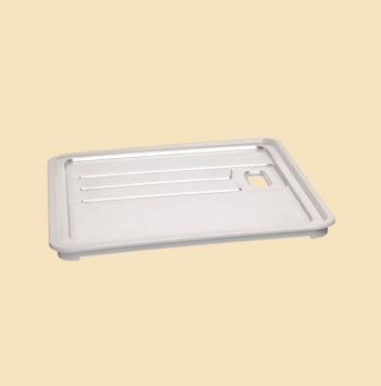 Clearance Kitchen and Laundry Accessories