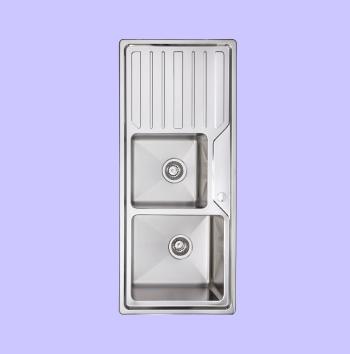 Clearance Sinks