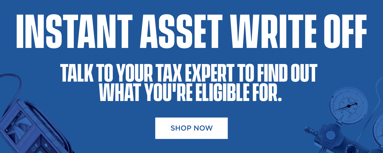 Good Tool Guide - Tax